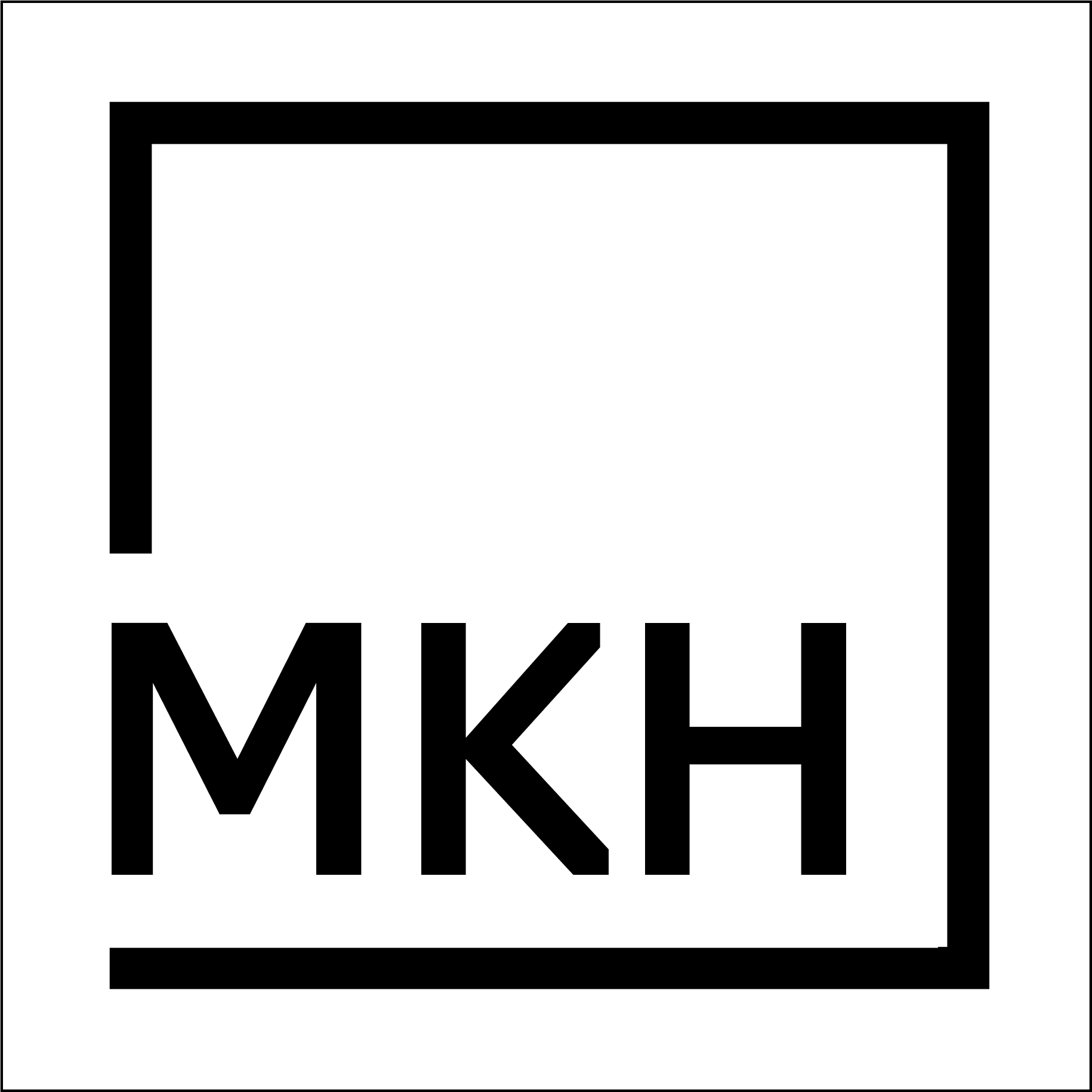 MKH Marketing